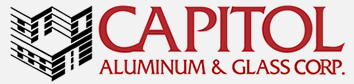 Capital Aluminum & Glass Corp.