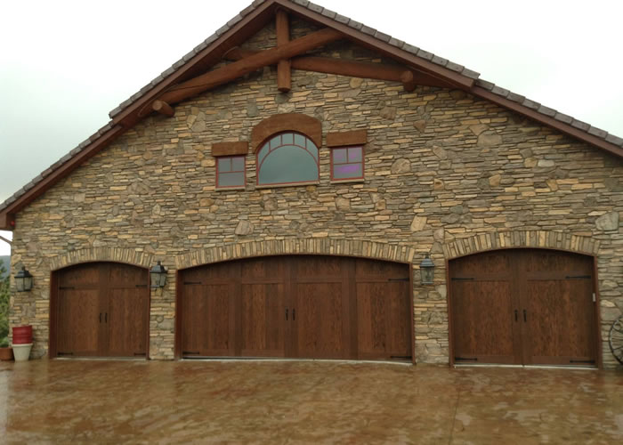 Clopay Residential Garage Doors Reviews Ppi Blog