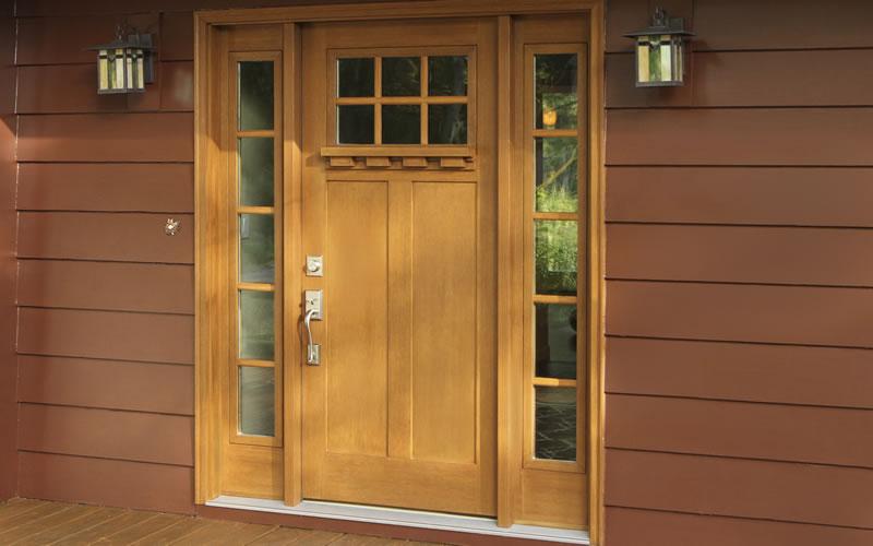 Tritch door and window fremont oh garage doors entry for Clopay hurricane garage doors