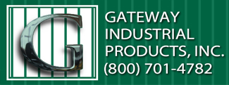 Gateway Industrial Products