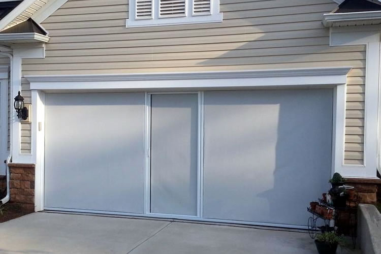 Tritch Door And Window Fremont Oh Garage Doors Entry Doors