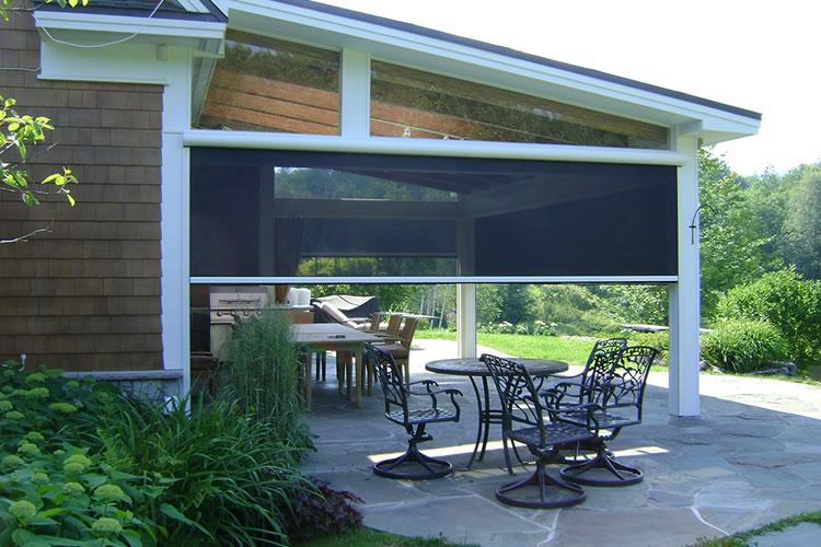Tritch Door And Window Fremont Oh Garage Doors Entry